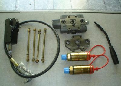 DUPLAGEM-MF-4275-1-2